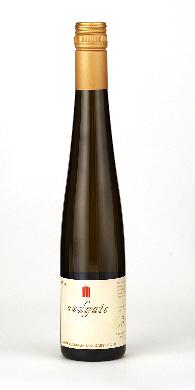Buy 2008 Anastasia Wine