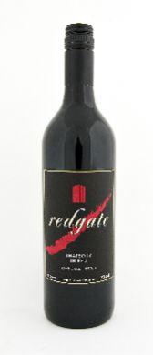 Buy Rhapsody in Red Wine