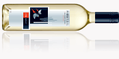 Buy 2009 Semillon Sauvignon Blanc Wine