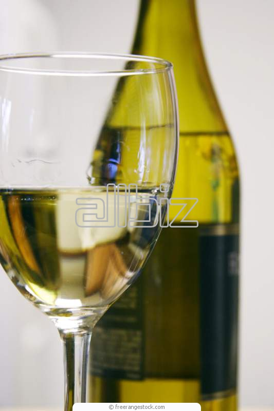 Buy 2010 Chardonnay Wine