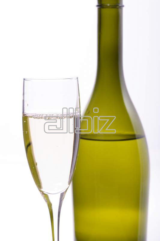 Buy 2010 Semillon Wine