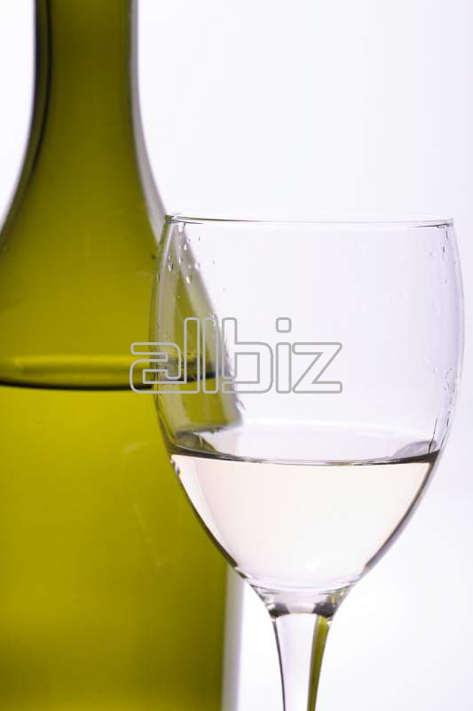Buy 2010 Semillon Savignon Blanc Wine