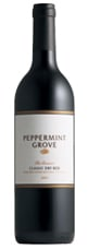Buy Peppermint Grove Cabernet Merlot 2008 Wine