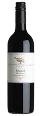 Buy Reward Limited Release Cabernet Franc 2004 Wine