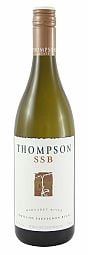 Buy 2010 Semillon Sauvignon Blanc Wine