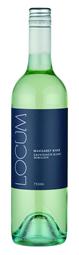 Buy 2010 Locum Sauvignon Blanc Semillon Wine