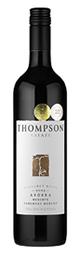 Buy 2005 Andrea Reserve Cabernet Merlot Wine