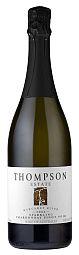 Buy 2007 Sparkling Chardonnay Pinot Noir Wine