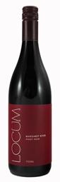 Buy 2007 Locum Pinot Noir Wine