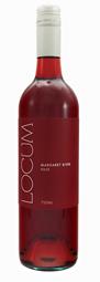Buy 2009 Locum Rose Wine