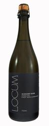 Buy 2006 Locum Sparkling Pinot Noir Chardonnay Wine
