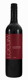 Buy 2009 Locum Cabernet Merlot Wine