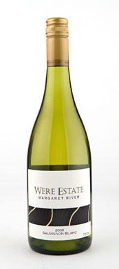 Buy 2010 Sauvignon Blanc Wine