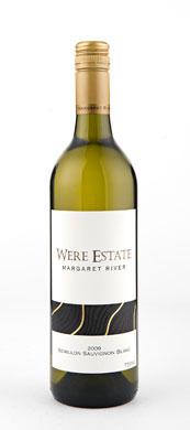 Buy 2009 Semillon Sauvignon Blanc Wine