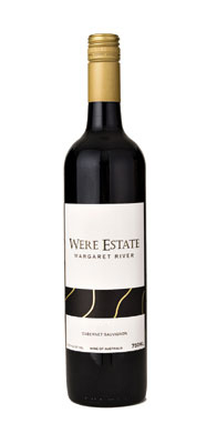 Buy 2007 Cabernet Sauvignon Wine