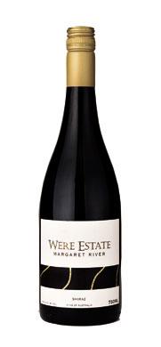 Buy 2009 Shiraz Wine