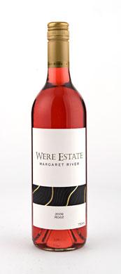 Buy 2009 Rose Wine