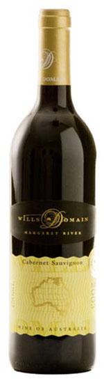 Buy 2003 Cabernet Sauvignon Wine