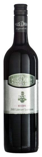 Buy 2008 Cabernet Sauvignon Wine