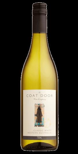 Buy 2009 Classic White Wine