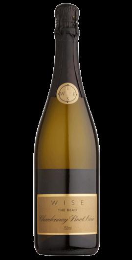 Buy The Bead Chardonnay Pinot Noir Wine