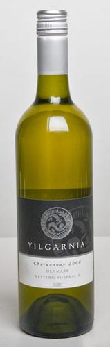 Buy 2008 Oaked Chardonnay Wine