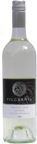 Buy 2010 Semillon Wine