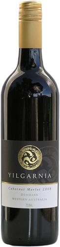 Buy 2008 Cab Merlot Wine