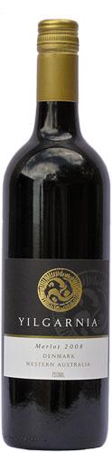 Buy 2008 Merlot Wine