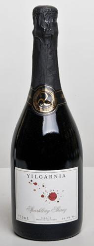Buy Sparkling Shiraz NV Wine