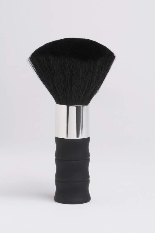 Buy Rubberized Neck Brush