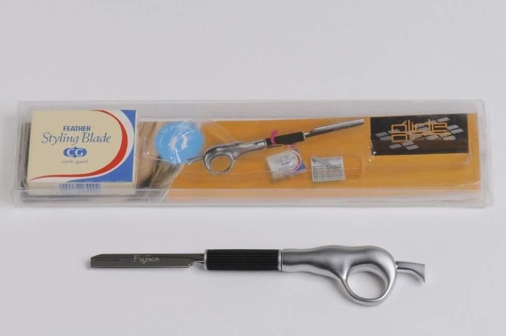 Buy Glide Fujika Professional Razor