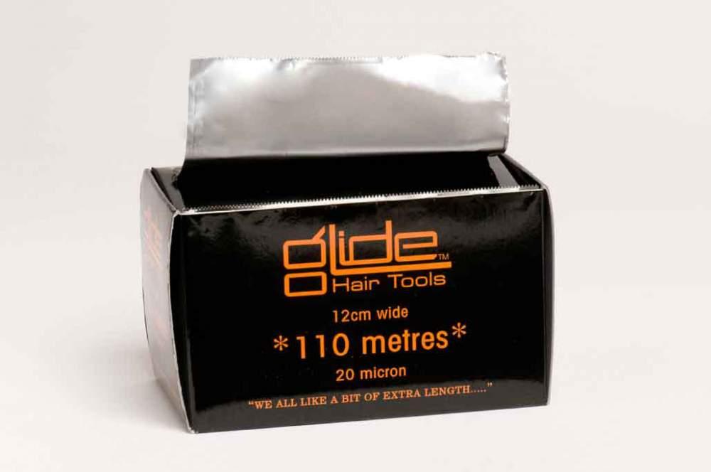 Buy Glide 20 micron Foil 110 m