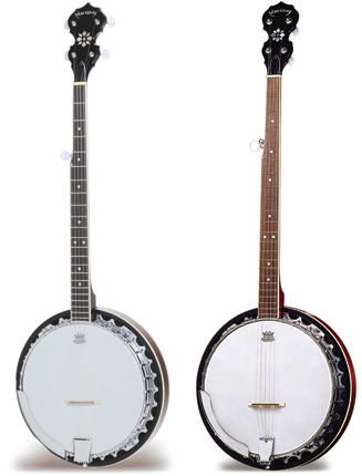 Buy Banjos