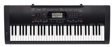 Buy Casio CTK 3000 Keyboard
