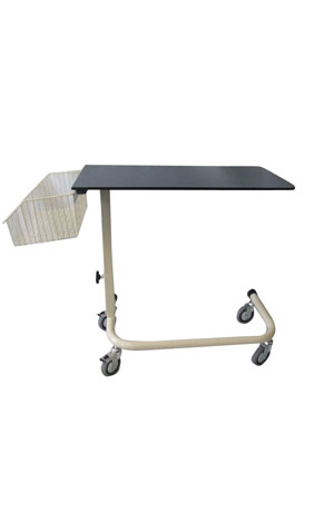 Buy Overbed Table, SS61U.1