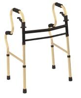 Buy Bi-Level Walking Frame