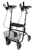 Buy Gutter Arm Rollator, ROL-GA