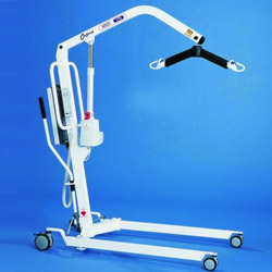 Buy Electric Hoists For Lifting People, Oxford Midi 170