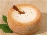 Buy Pamela Organic Sheep Cheese