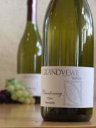 Buy Dry White Wine