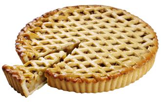 Buy Granny's Apple Pie