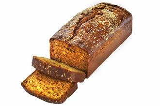 Buy Date & Honey Loaf (Gluten Free)