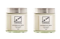 Buy Lavender Hand Cream (120ml)