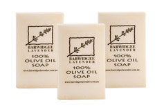 Buy Lavender Soap