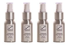 Buy Aromamist Face Spritzer (50ml)