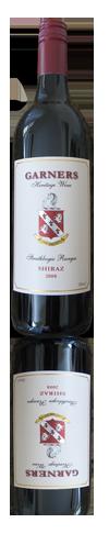 Buy Shiraz Wine
