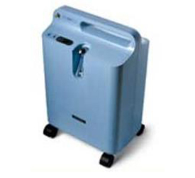 Buy Oxygen Concentrator, Phillips Respironics