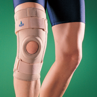 Buy Knee Stabiliser, K-OPPO 1030