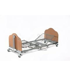 Buy Electric Hospital/Nursing Bed